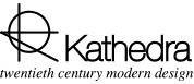 ショップロゴ画像(kathedra(カテドラ)|東京)