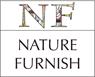 ショップロゴ画像(NATURE FURNISH(ネイチャーファーニッシュ)|東京)